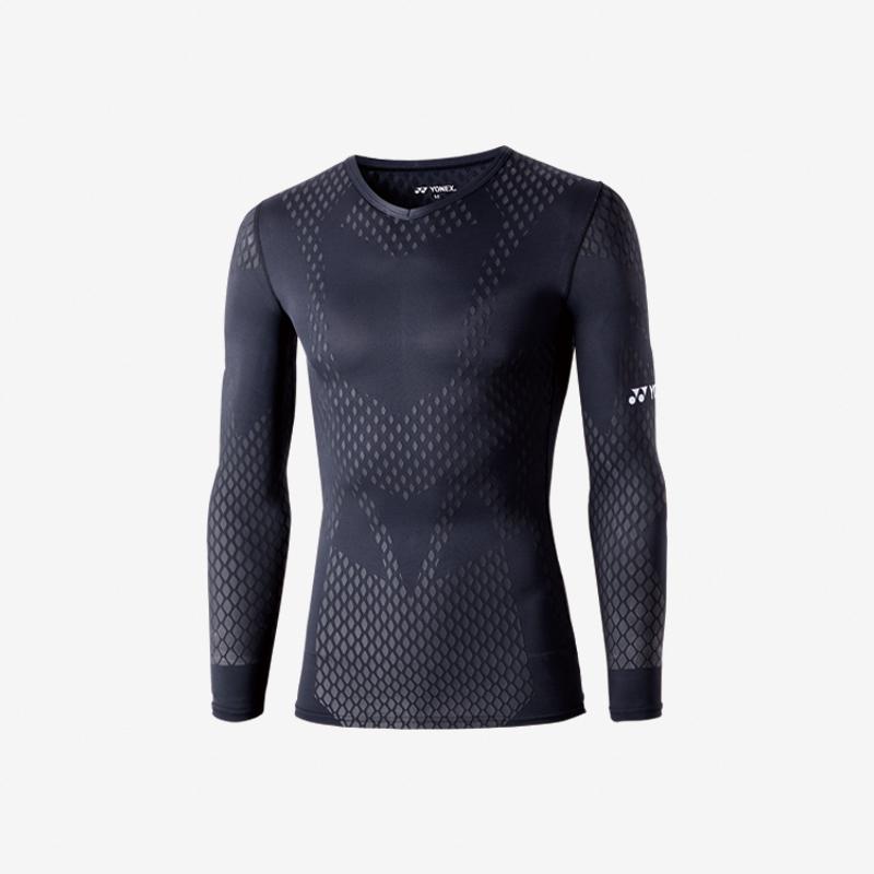 男款运动紧身衣 STB-A1017