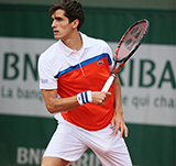 Pierre-Hugues_3s
