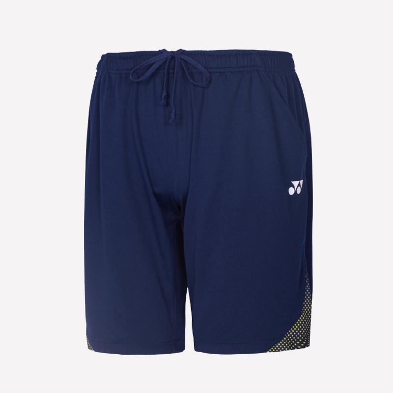 男款运动短裤120248BCR