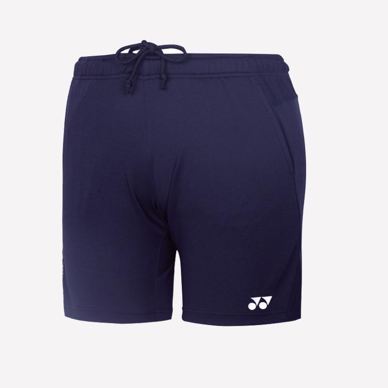 女款运动短裤220268BCR