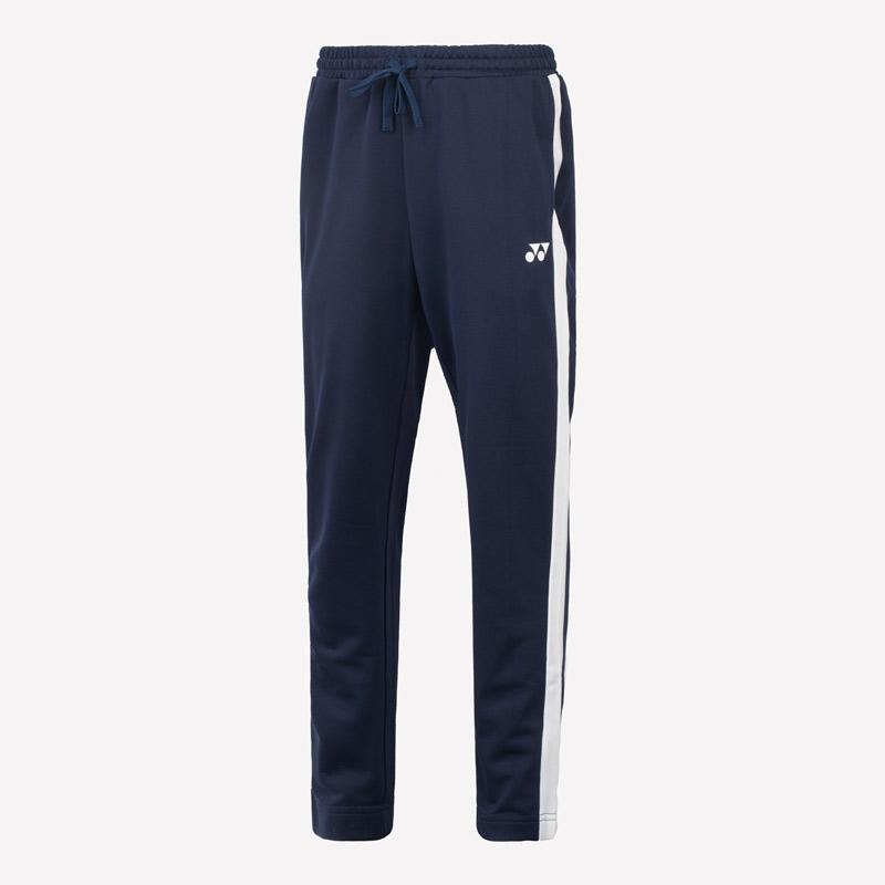 运动长裤(童装)360019BCR