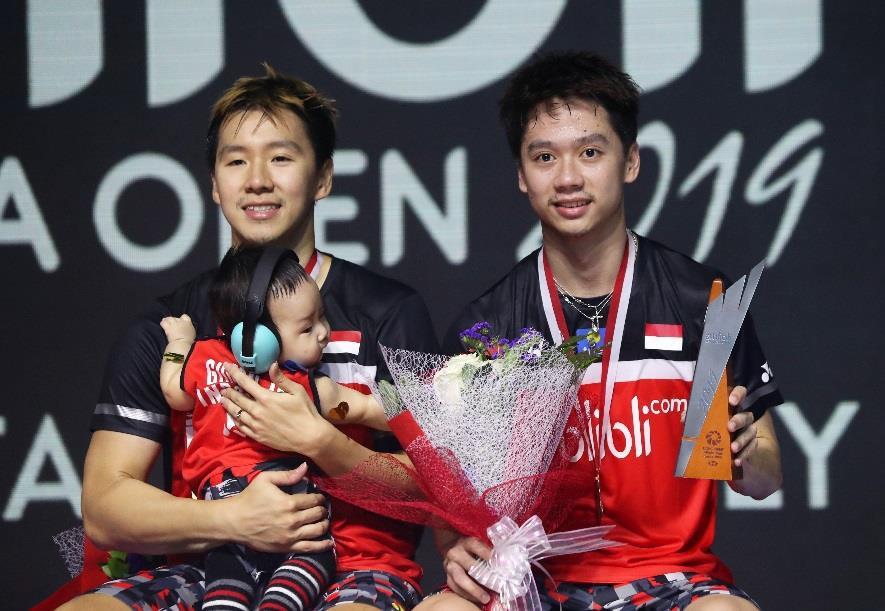 印尼公开赛4.jpg