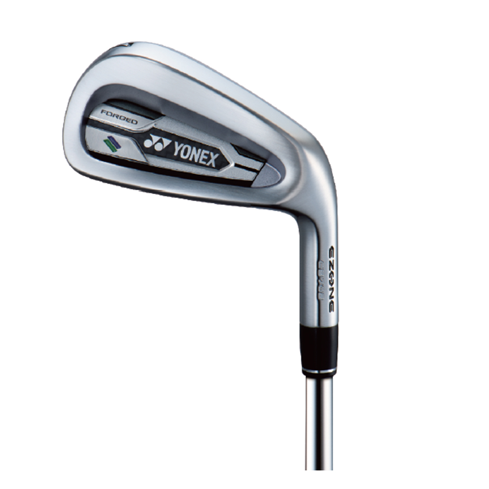 FORGED IRONS-CB 702 FORGED IRON